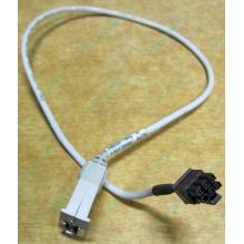 USB-кабель HP 346187-002 для HP ML370 G4 (Красногорск)