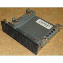 """5.25"""" рельсы HP 141289-001 для HP ML370 (Красногорск)"""