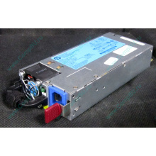 Блок питания HP 643954-201 660184-001 656362-B21 HSTNS-PL28 PS-2461-7C-LF 460W для HP Proliant G8 (Красногорск)