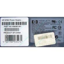 Блок питания 575W HP DPS-600PB B ESP135 406393-001 321632-001 367238-001 338022-001 (Красногорск)