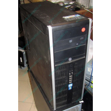 Б/У компьютер HP Compaq Elite 8300 (Intel Core i3-3220 (2x3.3GHz HT) /4Gb /320Gb /ATX 320W) - Красногорск