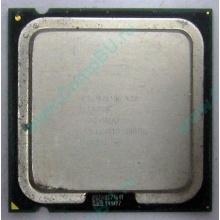 Процессор Intel Celeron 430 (1.8GHz /512kb /800MHz) SL9XN s.775 (Красногорск)