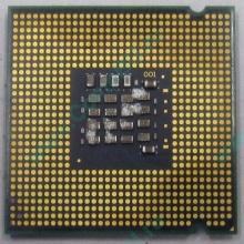 Процессор Intel Celeron D 352 (3.2GHz /512kb /533MHz) SL9KM s.775 (Красногорск)
