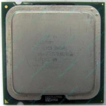Процессор Intel Pentium-4 531 (3.0GHz /1Mb /800MHz /HT) SL9CB s.775 (Красногорск)