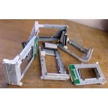 Салазки для SCSI дисков 55.59903.011 для серверов HP Compaq (Красногорск)