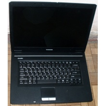 "Ноутбук Toshiba Satellite L30-134 (Intel Celeron 410 1.46Ghz /256Mb DDR2 /60Gb /15.4"" TFT 1280x800) - Красногорск"